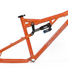 XCL Frame