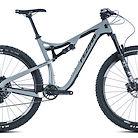 2021 Fezzari Signal Peak Pro Bike
