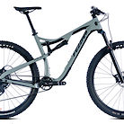 2021 Fezzari Signal Peak Comp Bike