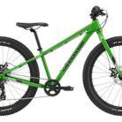 2021 Cannondale Kids Cujo 24+ Bike