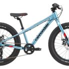 2021 Cannondale Kids Cujo 20+ Bike