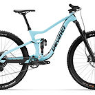 2021 Devinci Troy SX Bike