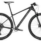 2020 Focus Raven 8.6 Bike