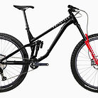 2021 Privateer 161 SLX-XT Bike