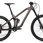 2021 NS  Define 170 AL 2 Bike