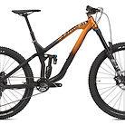 2021 NS  Define 170 AL 1 Bike
