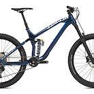 2021 NS  Define 160 AL Bike