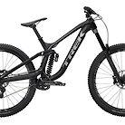2022 Trek Session 8 29 GX Bike