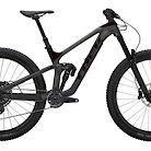2021 Trek Slash 9.8 GX AXS Bike