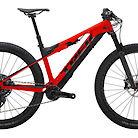 2021 Trek E-Caliber 9.8 GX AXS E-Bike