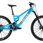 2021 Pole Evolink 1.4 Stock Custom Bike