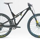 2020 UNNO Dash Elite Bike