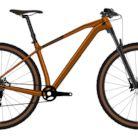 2021 Patrol C09 3 Bike