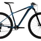 2021 Patrol 093 Alloy Bike