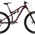 2021 Patrol 691 Evo Bike