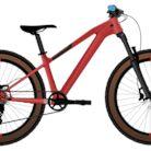 2021 Patrol C024 S Bike