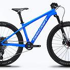 2021 Trailcraft Timber 26 Carbon Elite Bike