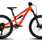 2021 Trailcraft Maxwell 24 SRAM AXS Bike