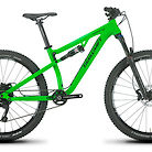 2021 Trailcraft Maxwell 26 Pro Bike