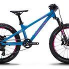 2021 Trailcraft Blue Sky 20 Pro Bike