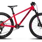 2021 Trailcraft Pineridge 24 Carbon SRAM AXS Bike