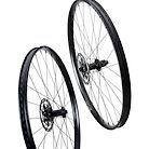 HUNT Trail Wide V2 Wheelset