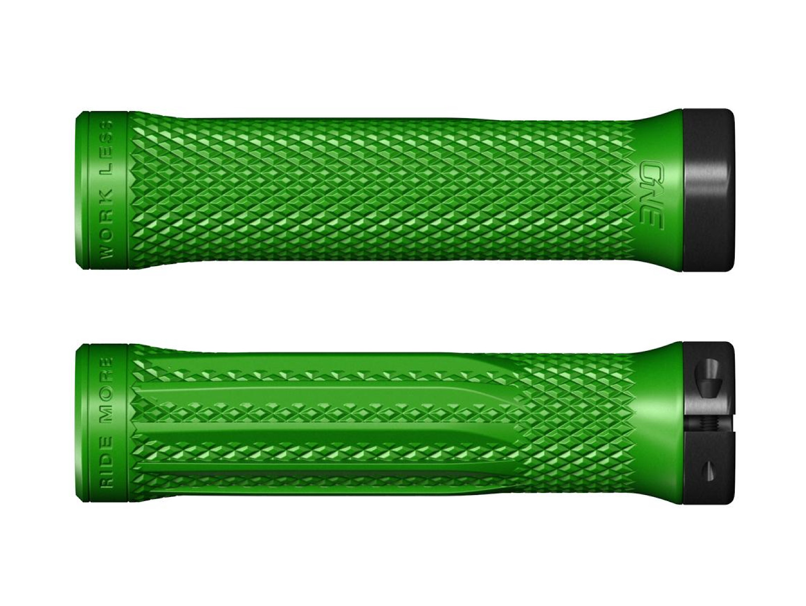 OneUp Components Grips