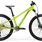2021 Merida MATTS J.Champion Bike