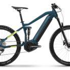 2021 Haibike FullSeven 5 E-Bike