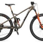 2021 Jamis Portal C1 Bike