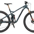 2021 Jamis Portal C2 Bike