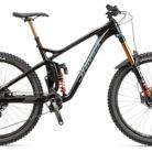 2021 Jamis Hardline C1 Bike