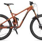 2021 Jamis Hardline C2 Bike