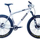 2021 REEB SixFidy NX Bike