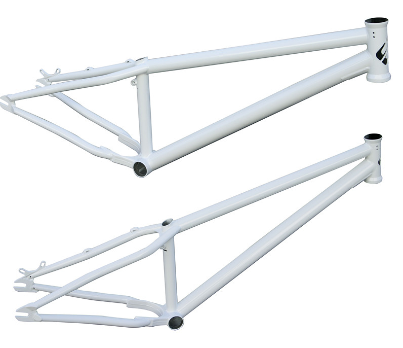 Eastern Black Betty Frame  fr287h00white.jpg