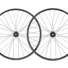 Bontrager Line Comp 30 TLR Rapid Drive 108 Boost Wheels