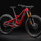 2021 Niner WFO 9 RDO 4-Star XT 12-Speed Bike