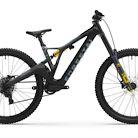 2021 Forestal Hydra Diode E-Bike