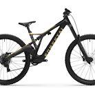 2021 Forestal Hydra Halo E-Bike