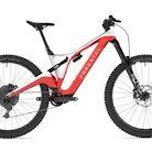 2021 Forestal Siryon Neon E-Bike