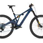 2021 Forestal Siryon Diode E-Bike
