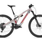 2021 Forestal Cyon Neon E-Bike