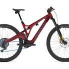 2021 Forestal Cyon Diode E-Bike