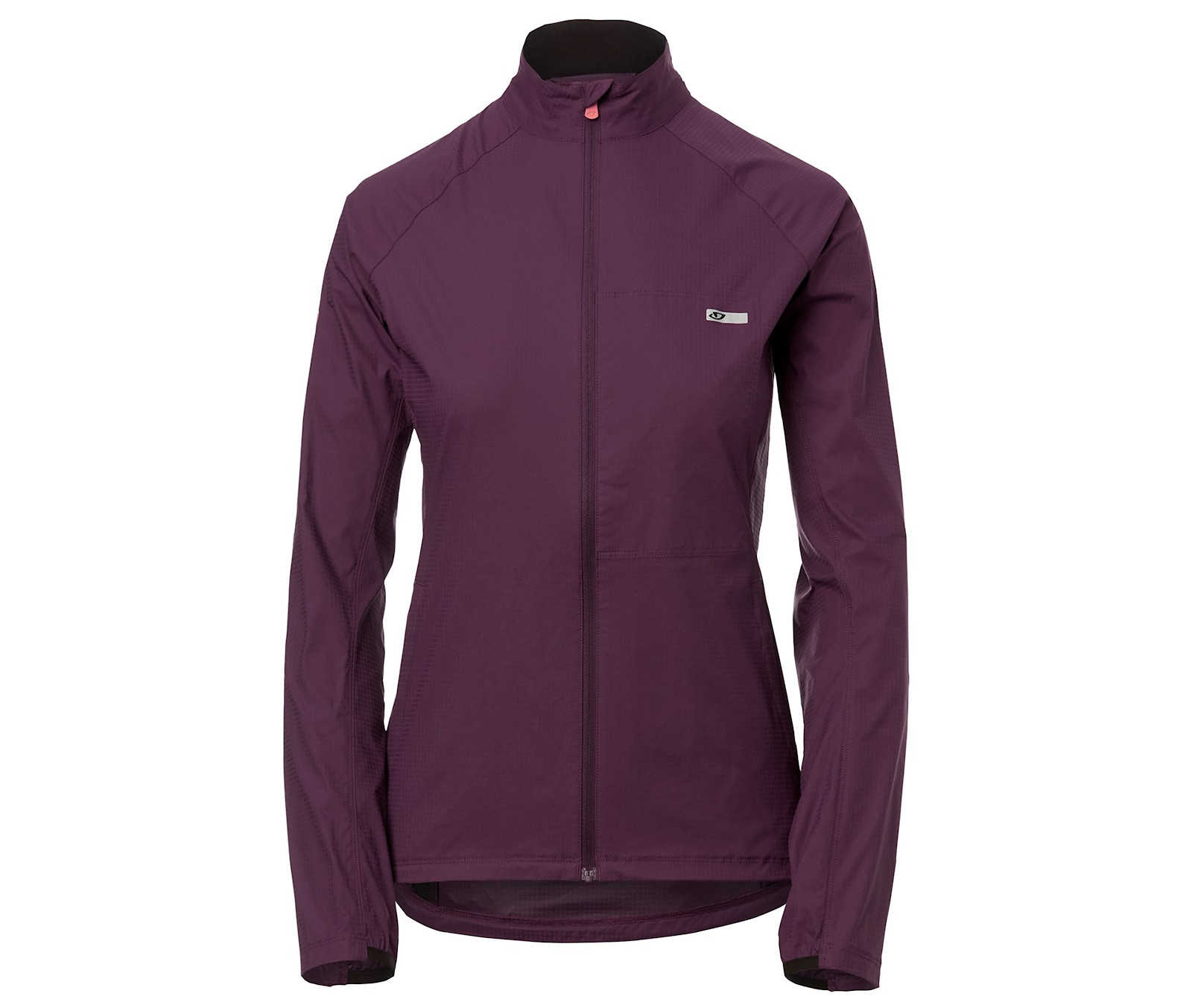 Giro Women's Stow Jacket (Dusty Purple)