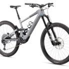 2022 Specialized Kenevo SL Expert E-Bike