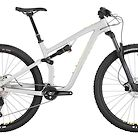 2021 Salsa Spearfish Deore 12 Bike