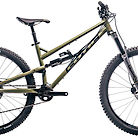 2021 Cotic RocketMAX Gen3 Gold Deore XT Bike