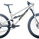 2021 Cotic Jeht Gold GX Eagle AXS Bike