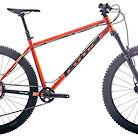 2021 Cotic SolarisMAX Gen3 Platinum X01 Eagle Bike