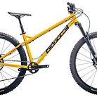 2021 Cotic BFeMAX Silver SLX Bike